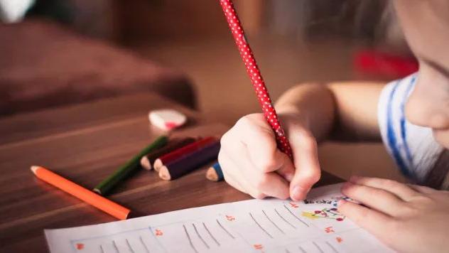 期中考试前,这件事最影响成绩,学生和家长一定要警惕!-封面