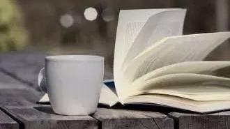 阅读必须狠抓,10个技巧提升孩子的阅读质量!-封面