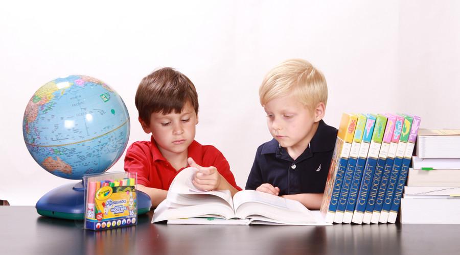 聚焦新高考 ▏语文教材总主编:再不重视阅读,连试卷都做不完!1