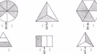 小学数学掌握这27条,考试分数不提高都难!-封面