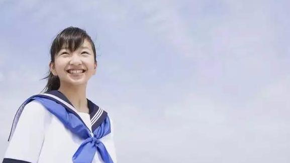 7天提高50分!这个江苏女孩拿着成绩单惊呆了!-封面