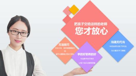【七年级语文补习】七年级语文补习学习方法,七年级语文补习学习技巧-封面