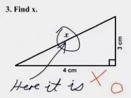 数学里也能耍流氓1