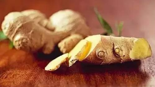 小心过期!孩子常吃的20种蔬菜,应该这样保养!-封面