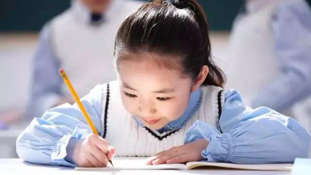 清华学霸给孩子的10个忠告!第2个简直太有用····-封面