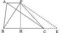 数学140分以上,必须掌握的平面几何辅助线技巧!(初高中都该看看)-封面