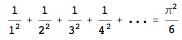 数学里也能耍流氓2