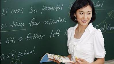 1篇文章让英语提高20分!良心干货,阅读理解高分技巧一定要看!-封面