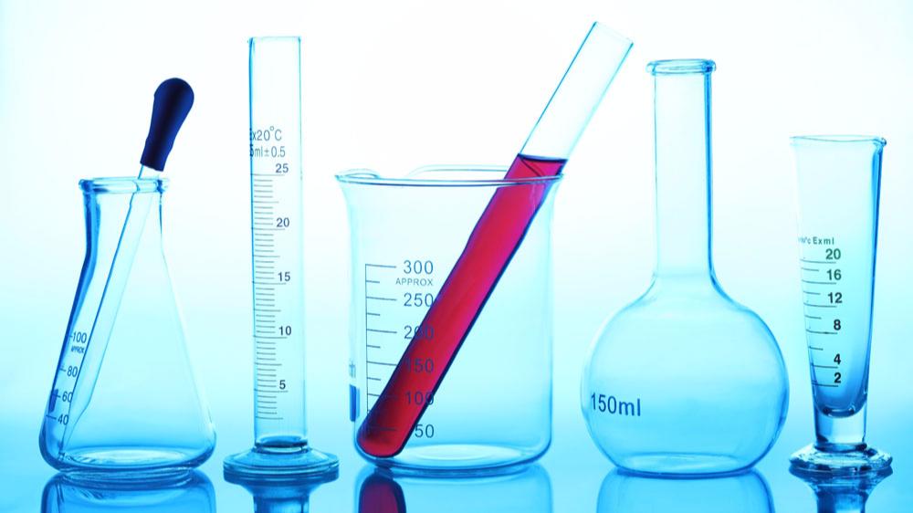 化学实验题,不仅要会步骤更要懂原理!-封面